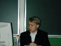Antti Arppe Dissertation